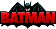 Batman logo 04