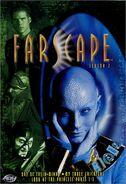 Farscape - Season 2, Volume 3