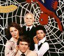 Amazing Spider-Man (TV series)