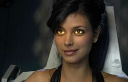 Stargate SG-1 10x19 001