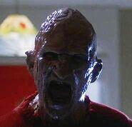 Freddy Krueger 004