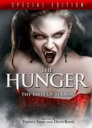 The Hunger (TV Series)
