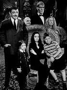 Addams Family (family)