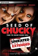 Seed of Chucky 003