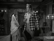 Munsters 1x09 001