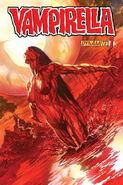 Vampirella Vol 4 1F