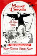 Son of Dracula (1974)