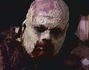 Fat zombie 001