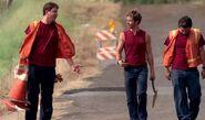 True Blood 1x11 005