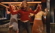 Buffy 6x07 015