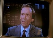 Dick Cavett - ANOES