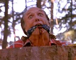 Tales from the Crypt 3x11 001