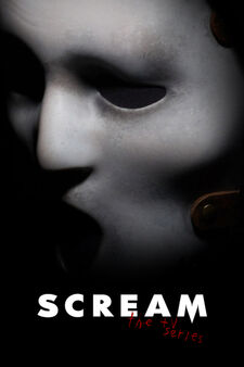 Scream - The Series