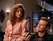 Forever Knight 3x01 001