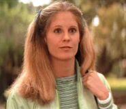 Lynda van der Klok (Halloween 1978)