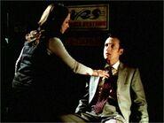 Buffy Episode 3x14 001