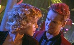 Forever Knight 3x02 001