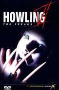 The Howling VI