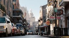 New Orleans 003