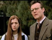 Buffy Episode 1x11 002