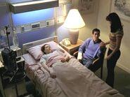 Buffy Episode 2x22 002