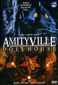 Amityville - Dollhouse