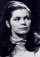 Victoria Winters 001