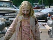 Walking Dead 1x01 016