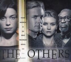 The Others (TV Series)