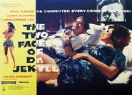 The Two Faces of Dr. Jekyll (1960) 005