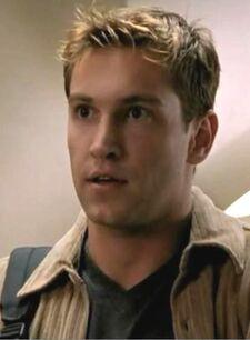 Buffy Episode 1x05 004