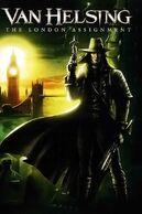 Van Helsing - The London Assignment (2004)