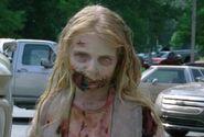 Walking Dead 1x01 014