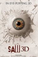 Saw 3D - The Final Chapter 002