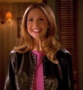 Buffy 5x18 002