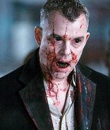 Marlow the Vampire