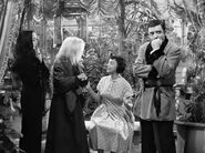 Addams Family 1x12 002