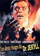 The Two Faces of Dr. Jekyll (1960) 003