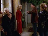 Buffy 6x18 001