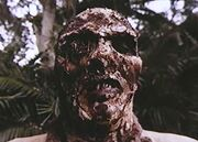 Fulci zombie 001