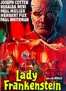 Lady Frankenstein (1971) 001