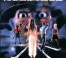 Nightmare on Elm Street 3: Dream Warriors, A
