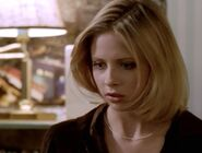 Buffy 2x12 004