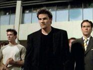 Buffy Episode 3x22 008