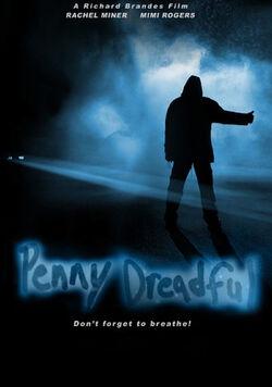 Penny Dreadful (2006) 002