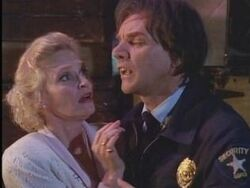 Tales from the Crypt 3x07 002