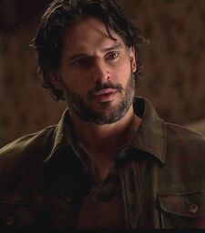 True Blood 5x04 005