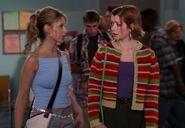 Buffy 5x04 002