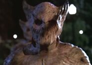 Buffy 3x18 001