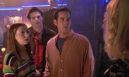 Buffy 2x07 003